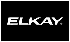 elkay-logo