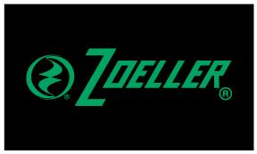 zoeller-logo.jpg