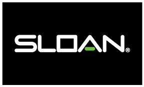 sloan-logo