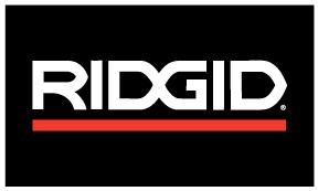 ridgid-logo.jpg