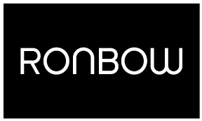 ronbow-logo.jpg
