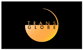 transglobelighting-logo