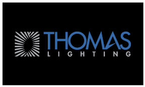 thomaslighting-logo.jpg