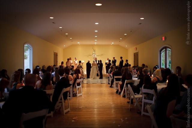 hb_wedding_11.jpg