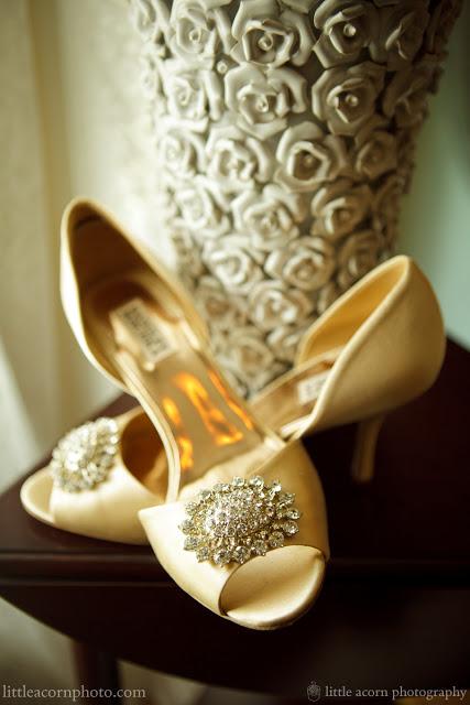 hb_wedding_01.jpg