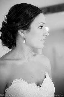 hb_wedding_04.jpg