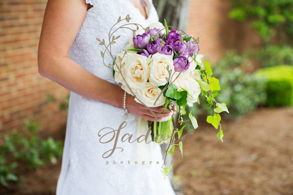 ginny_matthew_wedding_jadore_photographie_april_riverchase_country_club-114.jpg