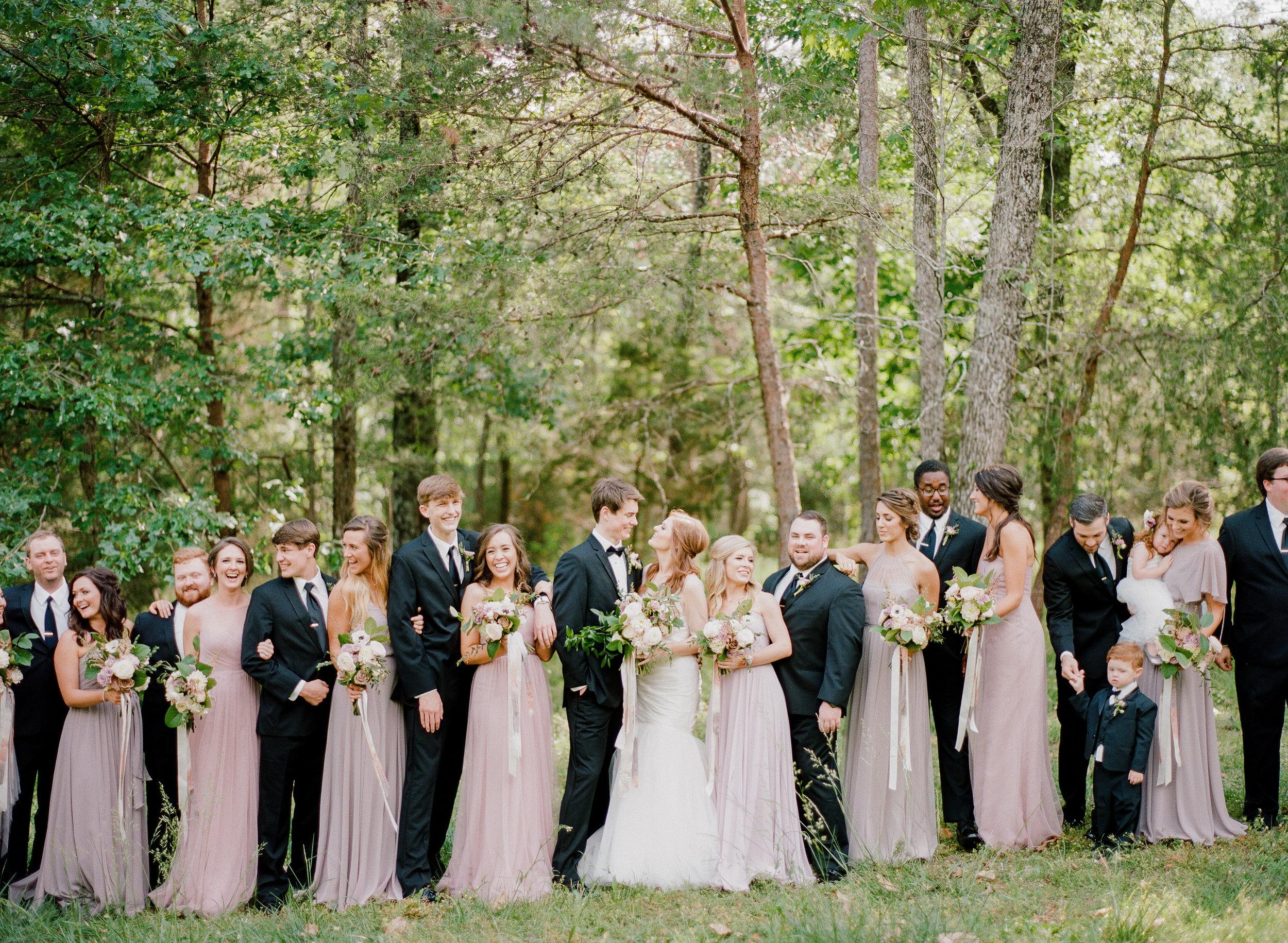 Pierce Wedding-0105.jpg