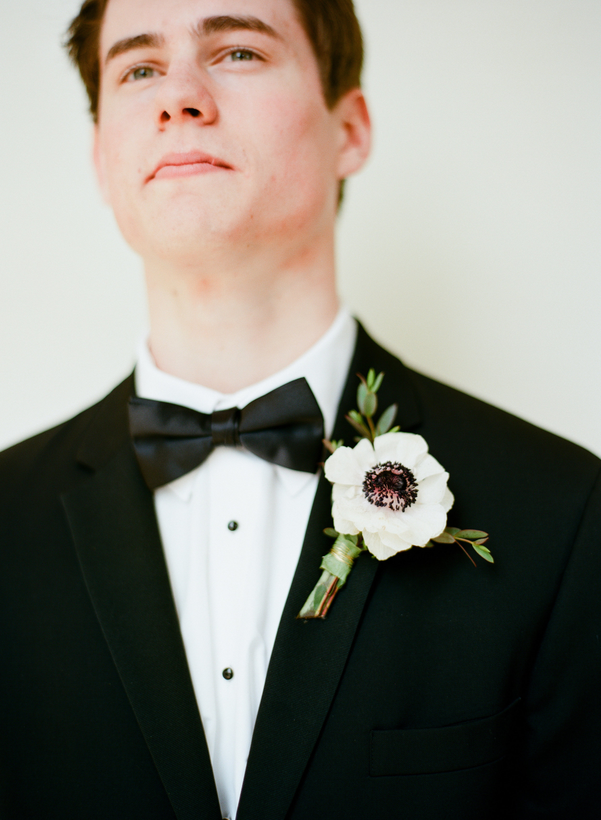 Pierce Wedding-0653.jpg