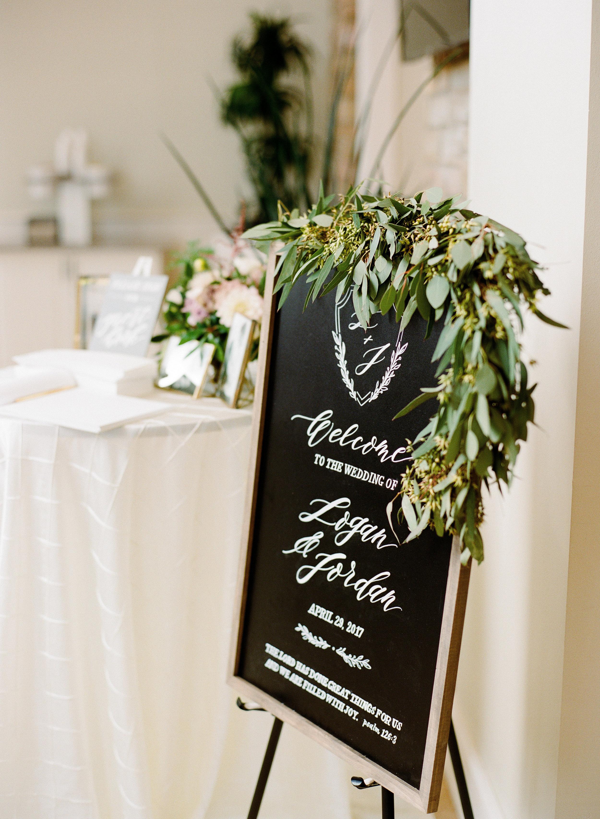 Pierce Wedding-0041.jpg