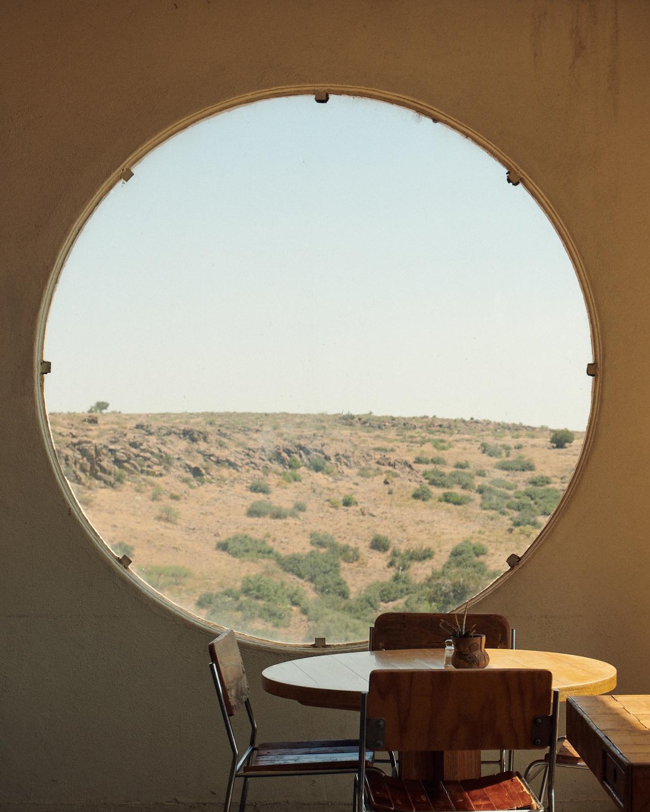 Arcosanti_002.jpg