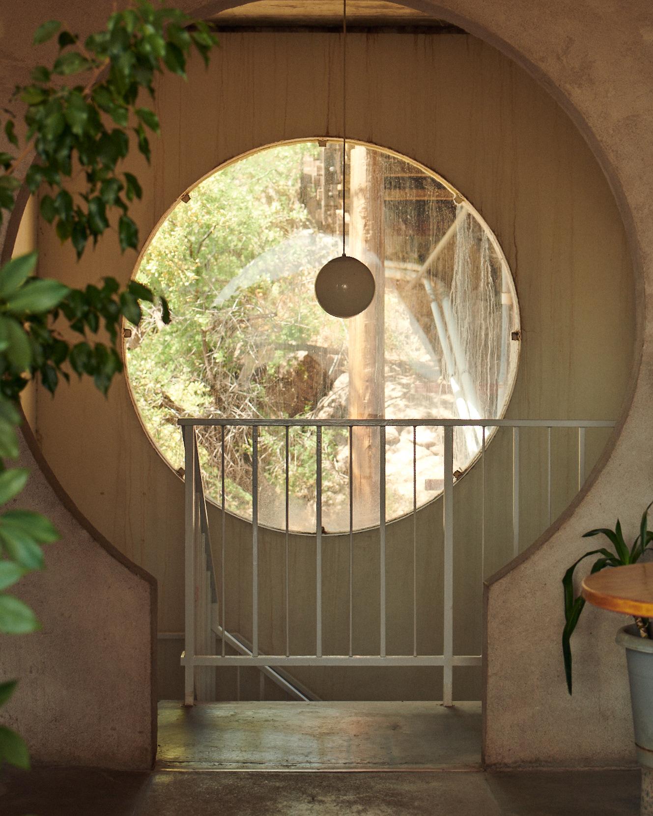 Arcosanti_003.jpg
