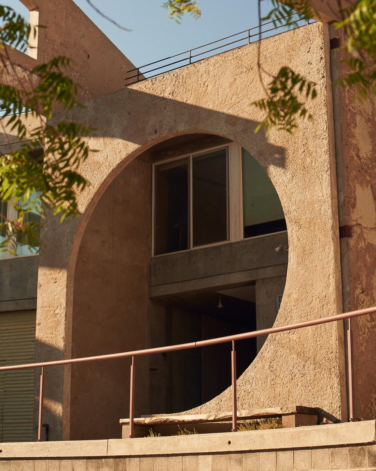 Arcosanti_007.jpg