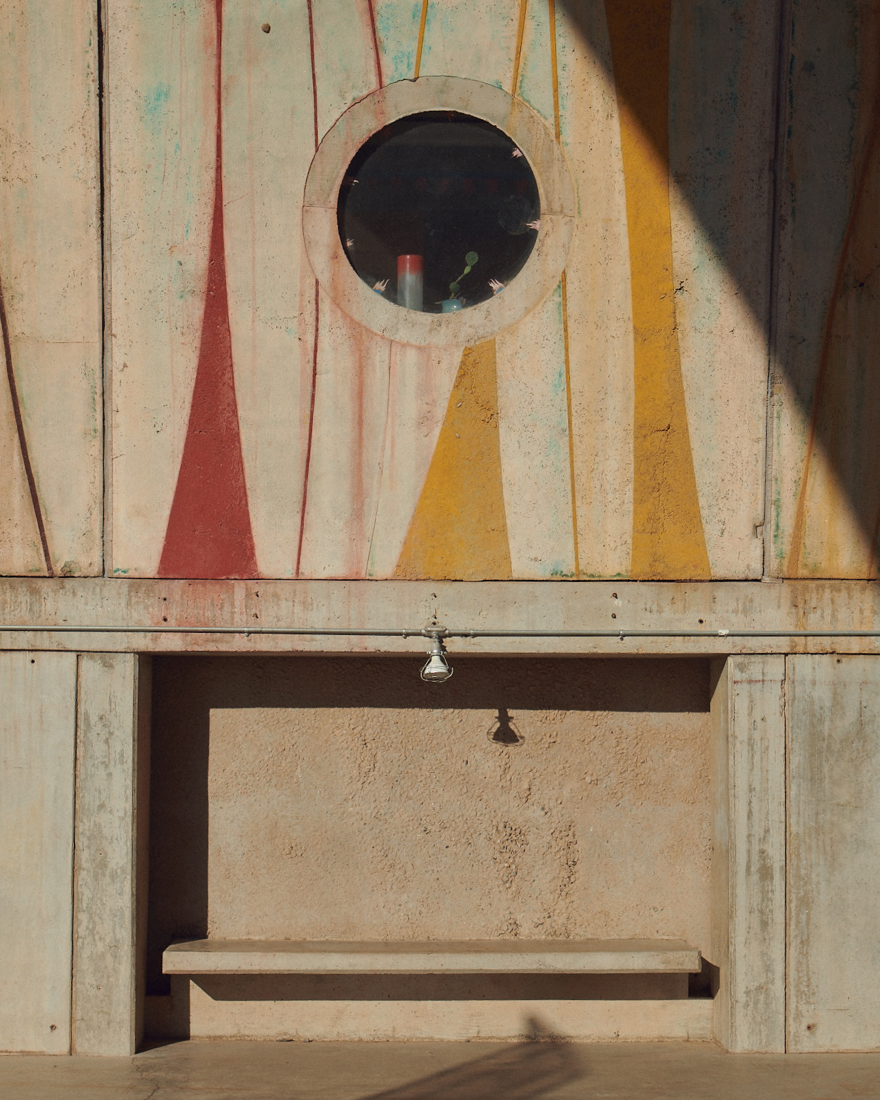 Arcosanti_010.jpg