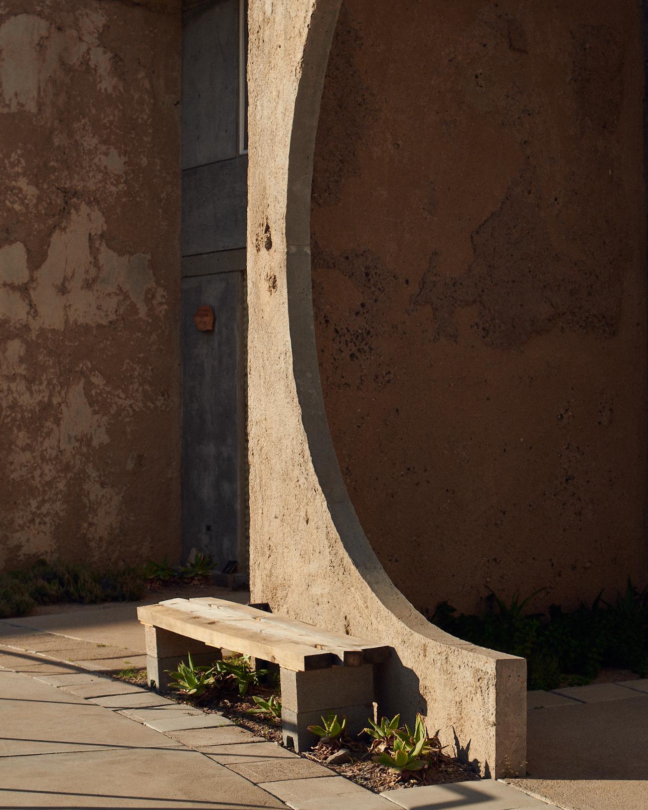 Arcosanti_011.jpg