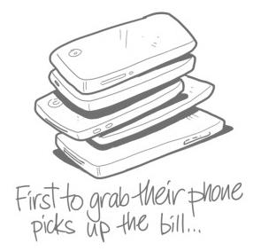 phonestackgame-300x2732