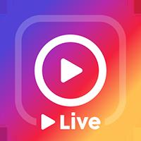 instagram live jasonchatfield