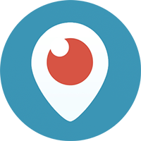 periscope jason_chatfield