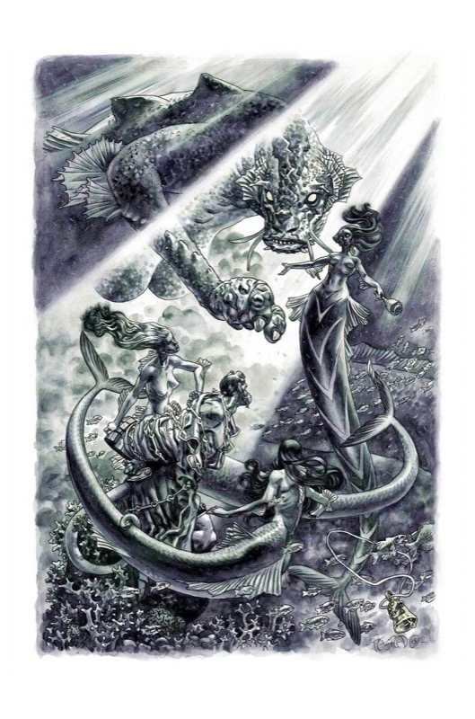Duncan Fegredo_Hellboy artwork.jpg
