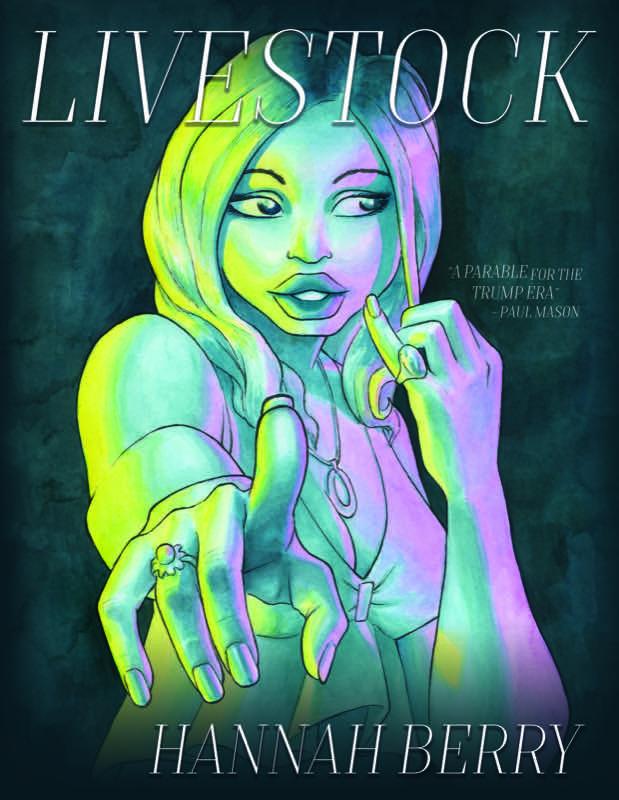 Hannah Berry_Livestock Cover.jpg