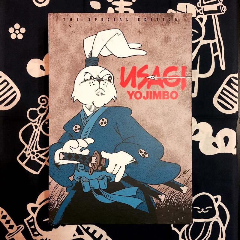Stan_Sakai_Usagi-Yojimbo.jpg