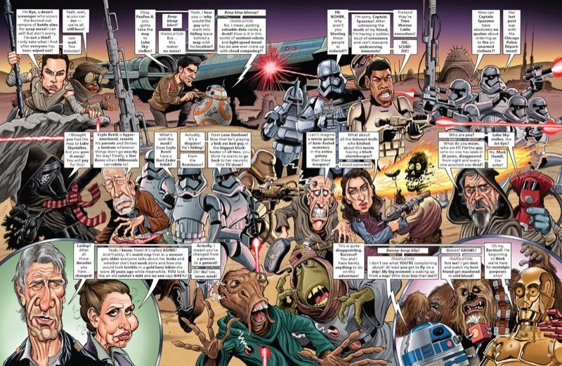 Tom-Richmond-Star-Wars.jpg