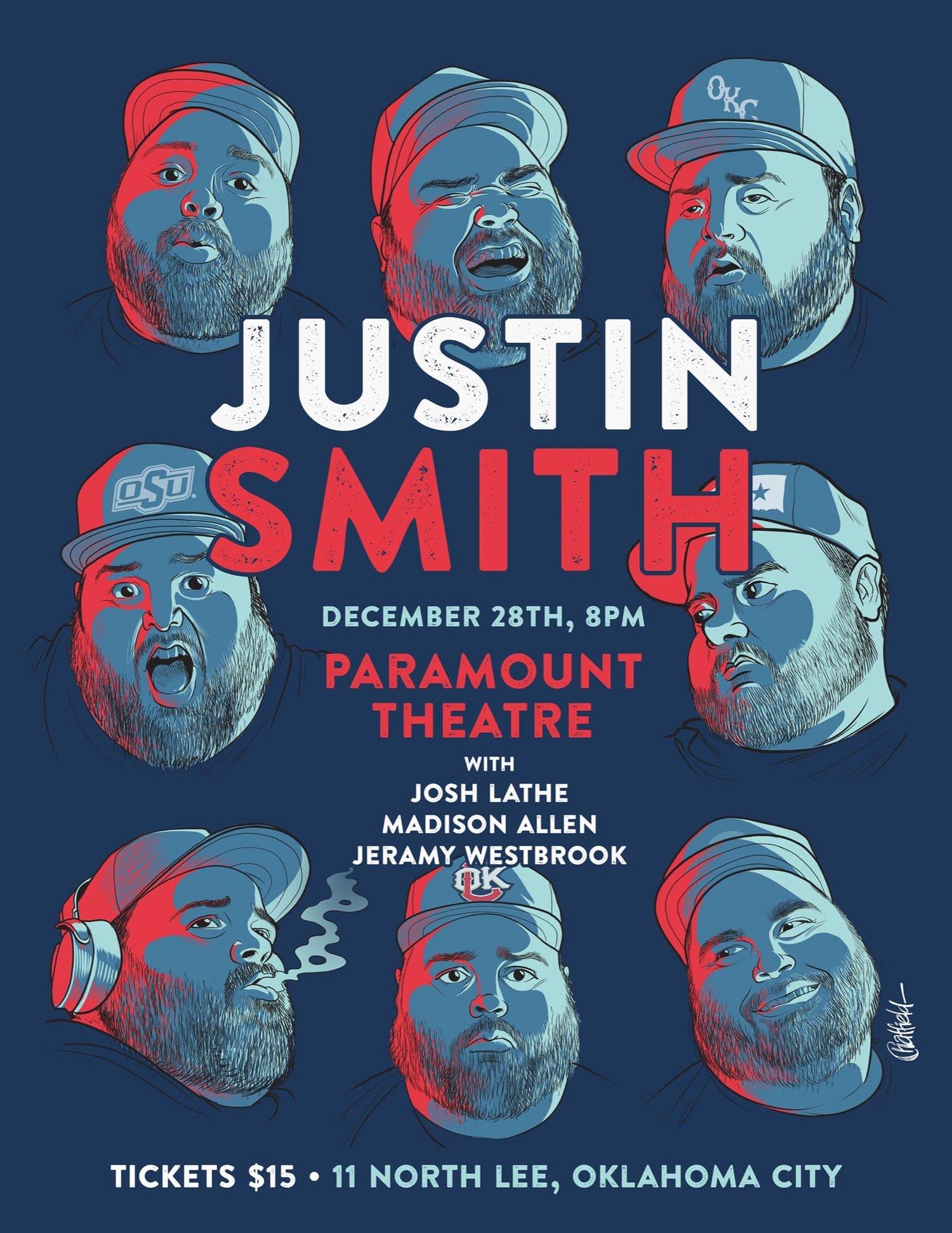 20171116_Justin+Smith+sml-min.jpg