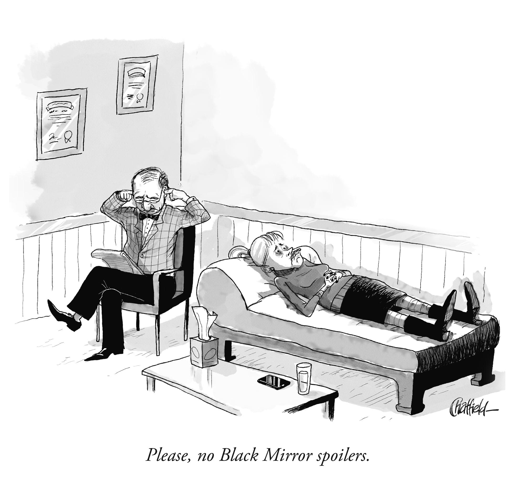 20180114 - Please, No Black Mirror Spoilers-min.jpg