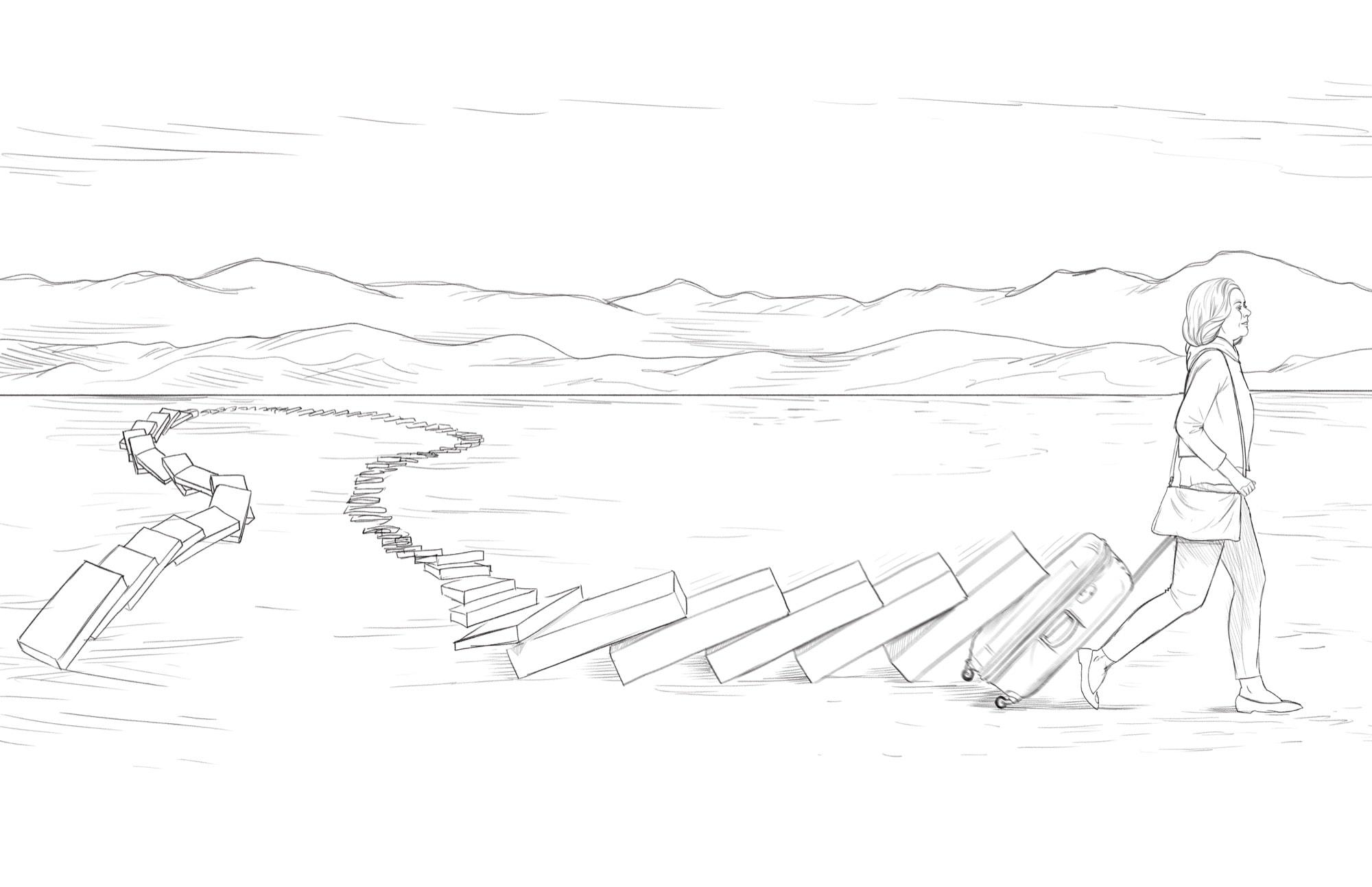 Dominoes+v2-min.jpg
