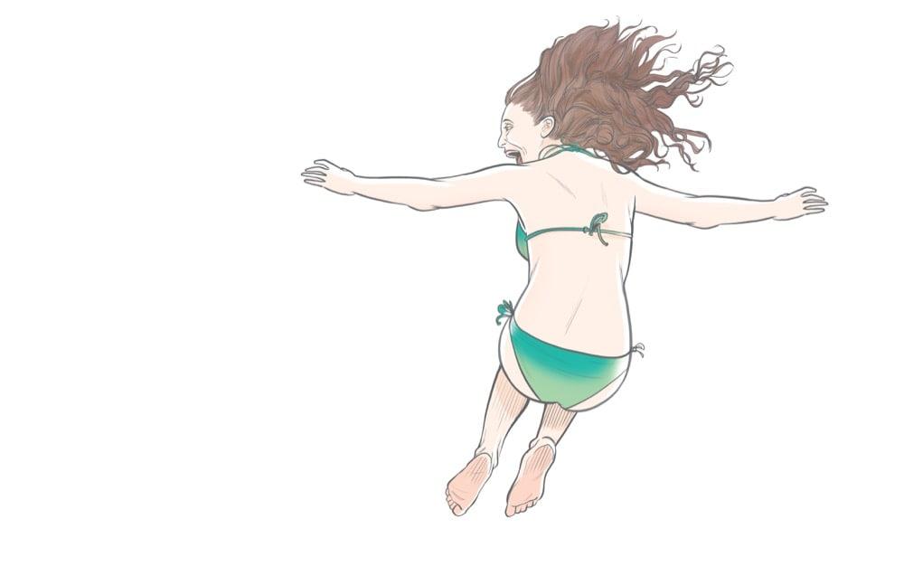 jason+chatfield+advertising+sample+Girl-Jumping-in-Water-min.jpg