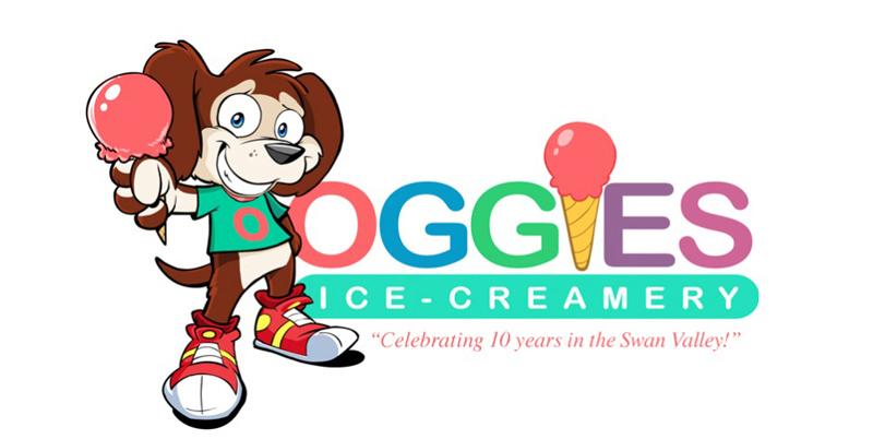 logo-Oggies-semple-logo1.jpg