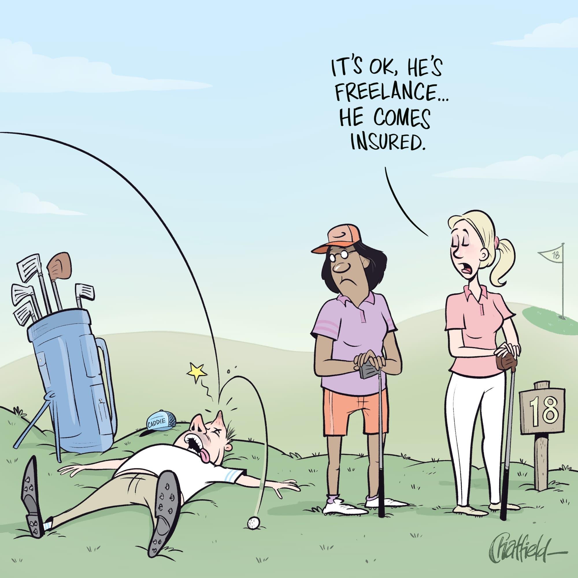 Golf-min.jpg
