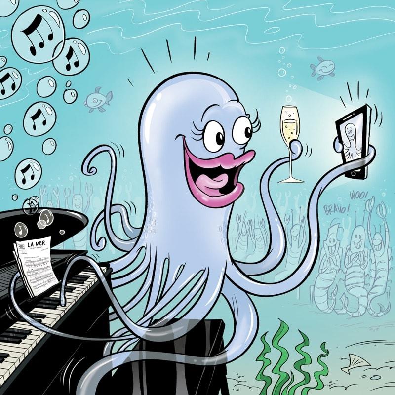 10 - Jenny Jellyfish-min.jpg