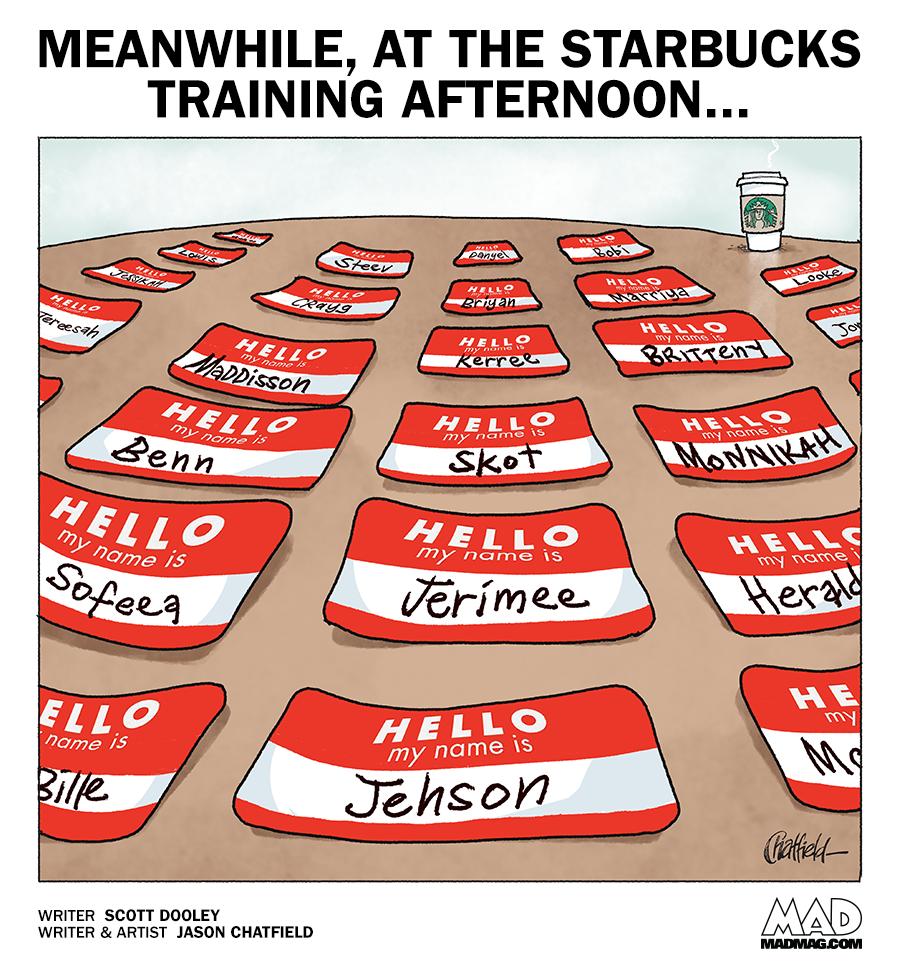 MA_Starbucks Tags_5b0db5d0812978.94503947.png