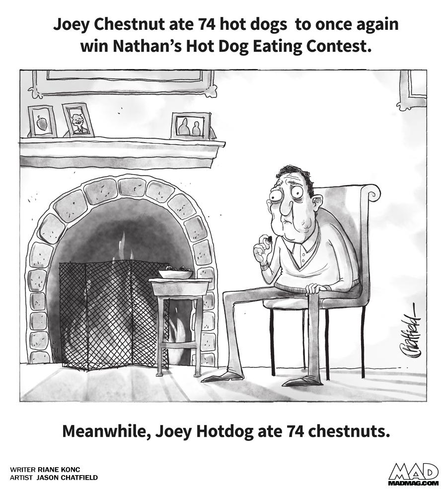 20180705 - MAD - Hotdogs Joey Chestnuts.jpg