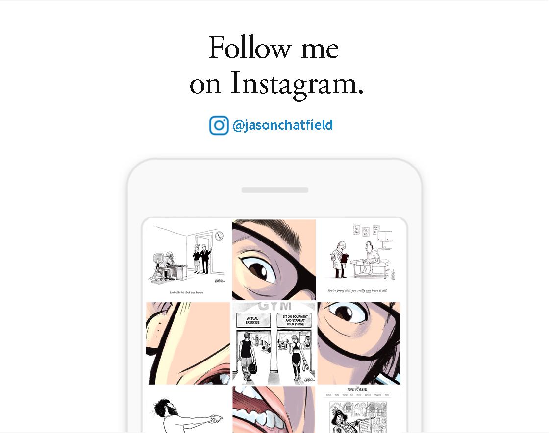 instagram plug.png