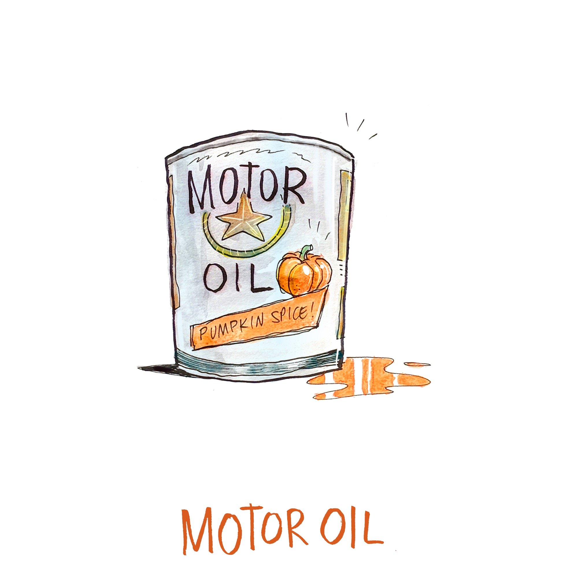 3 - Motor Oil.jpg