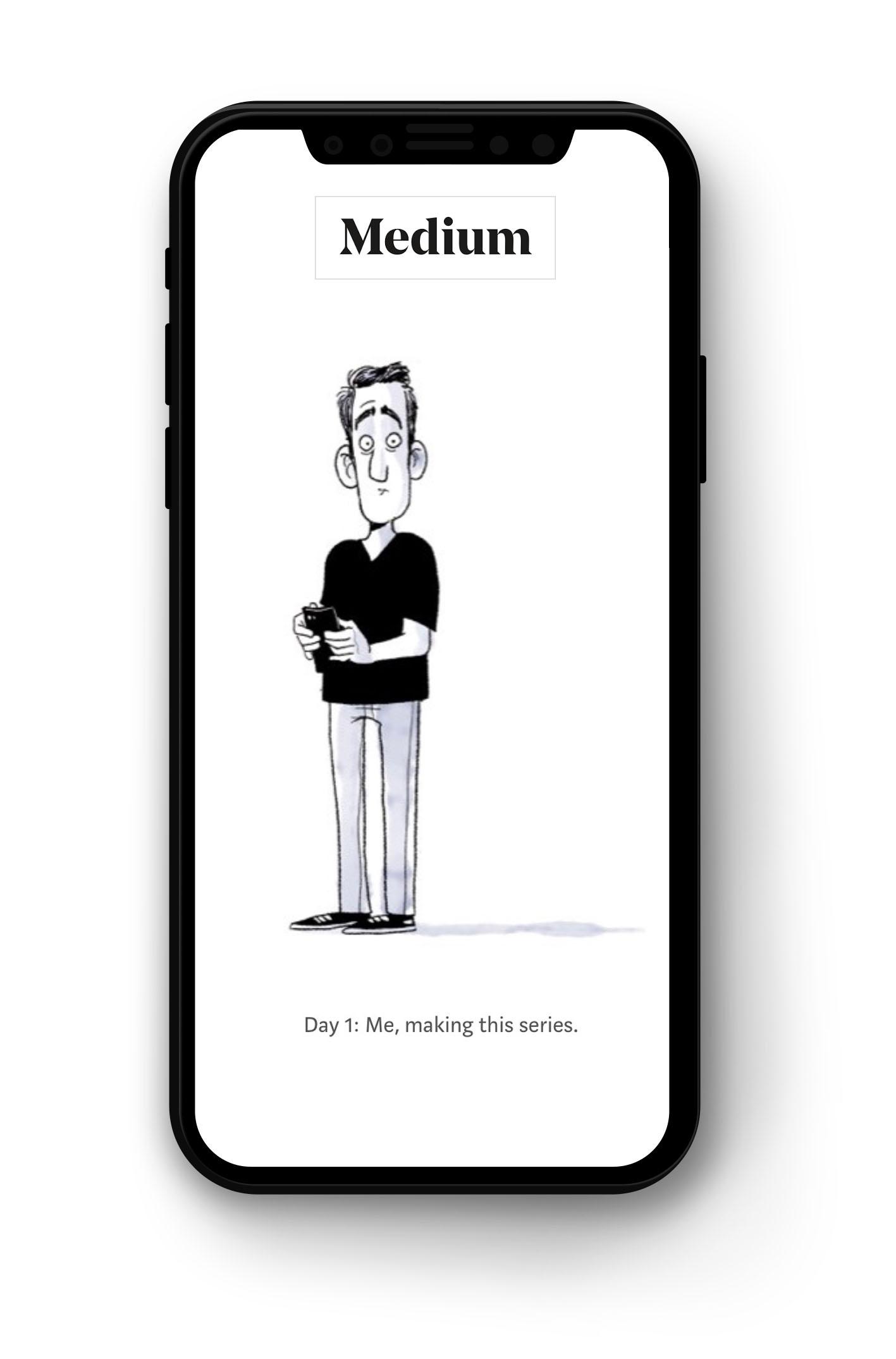inktober phone.jpg
