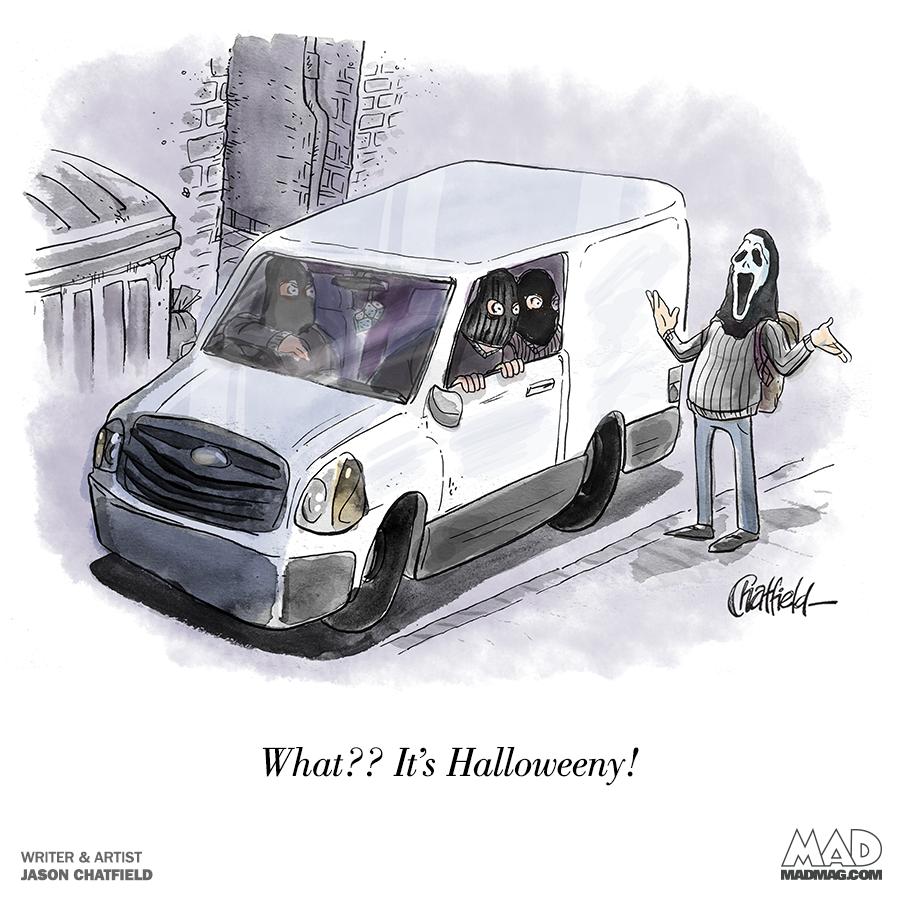 MA_Halloweeny_5bc8d64bec4a85.87872329.png