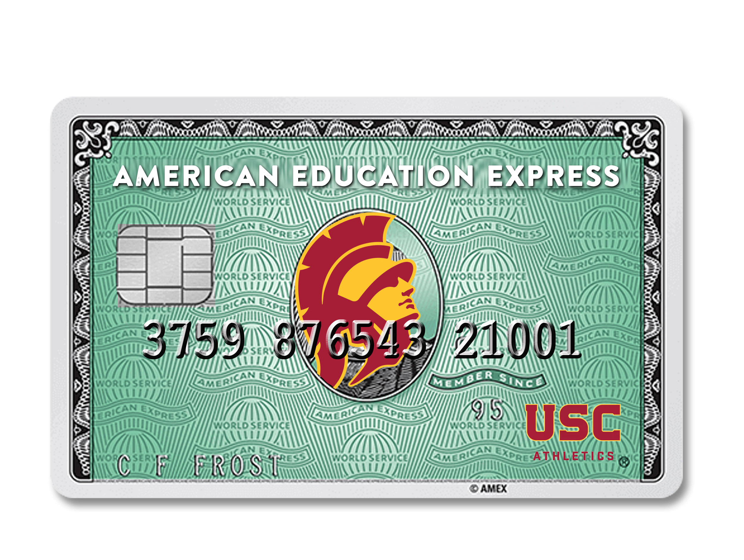 20190313 - MAD - American Education Express.jpg