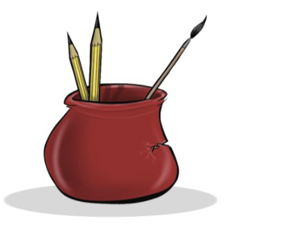 drawing+pot.jpeg