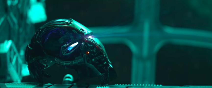 avengers-endgame.png