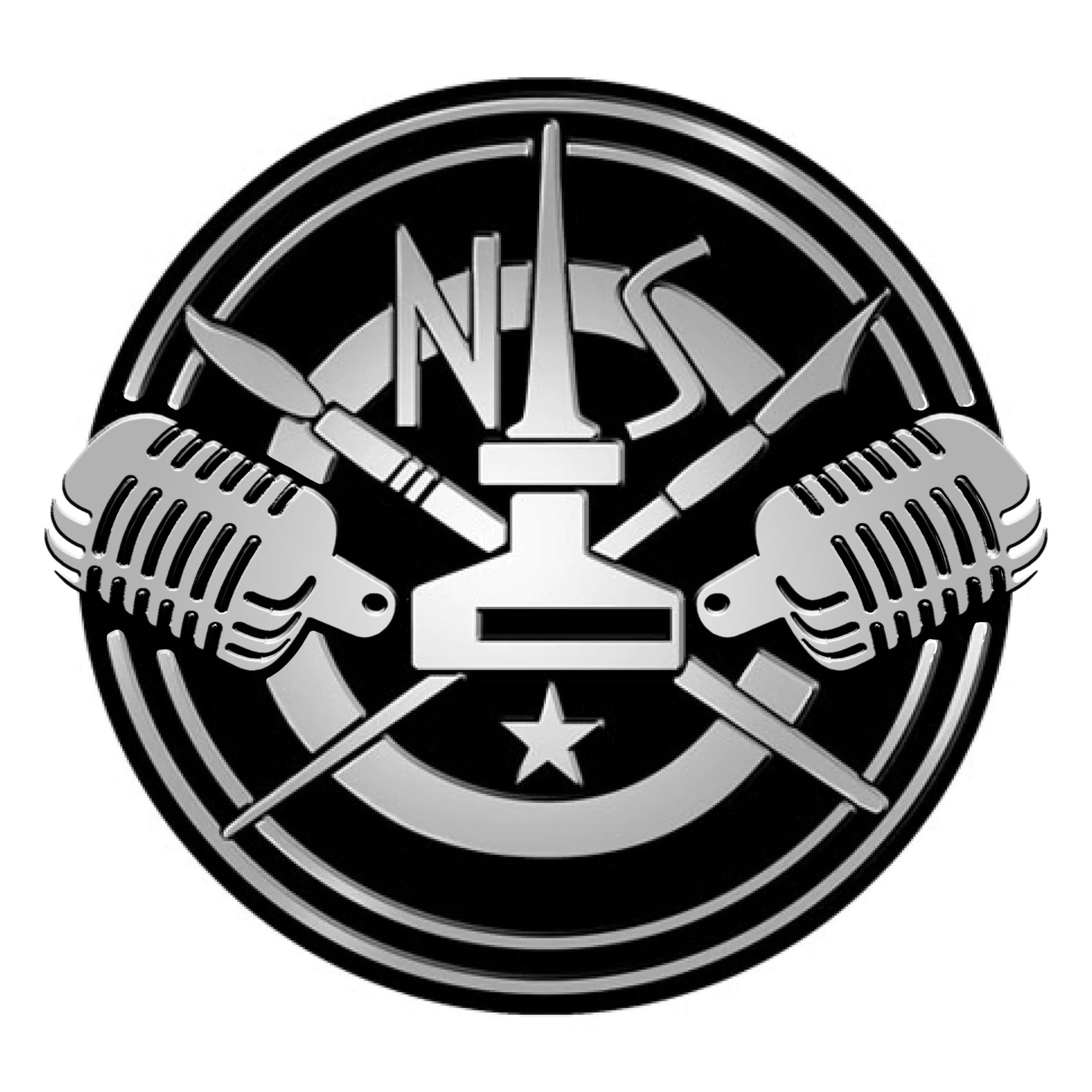 NCS podcast Logo.jpg