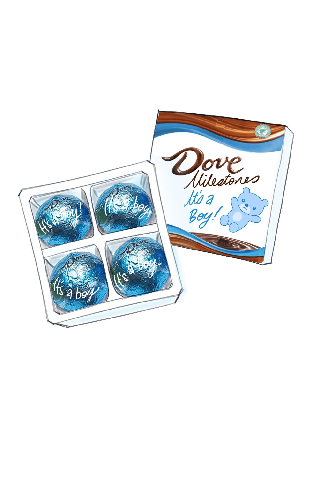 Dove Milestone Packs.jpg