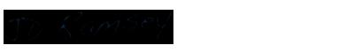web_signature.png