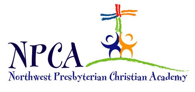 NPCA Logo.jpg