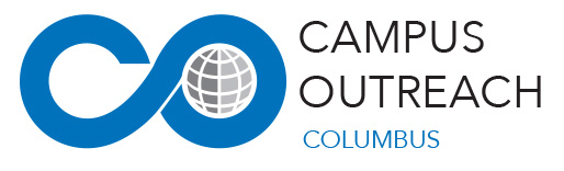 CO Columbus Logo.jpg