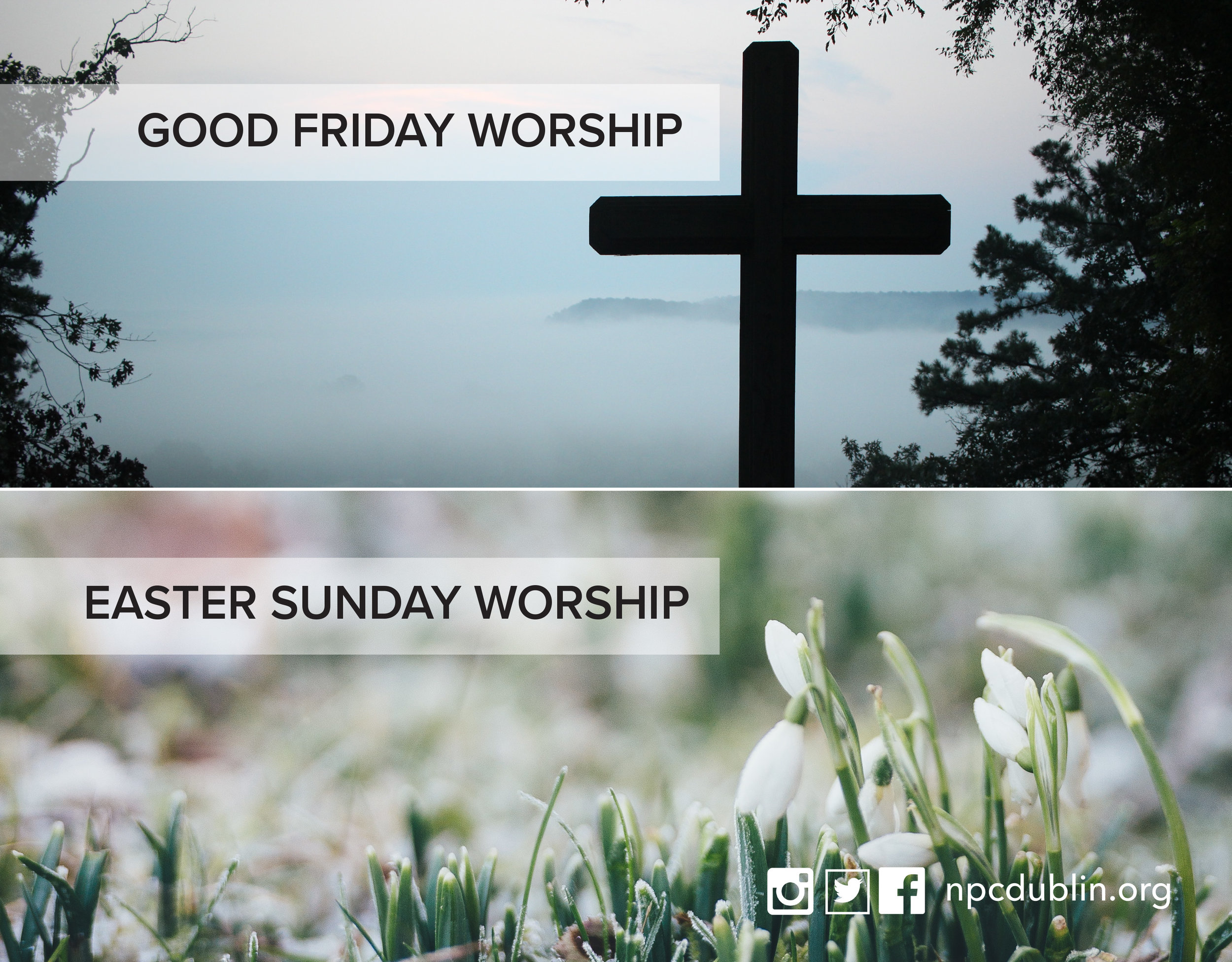 Easter & Good Friday Graphic.jpg