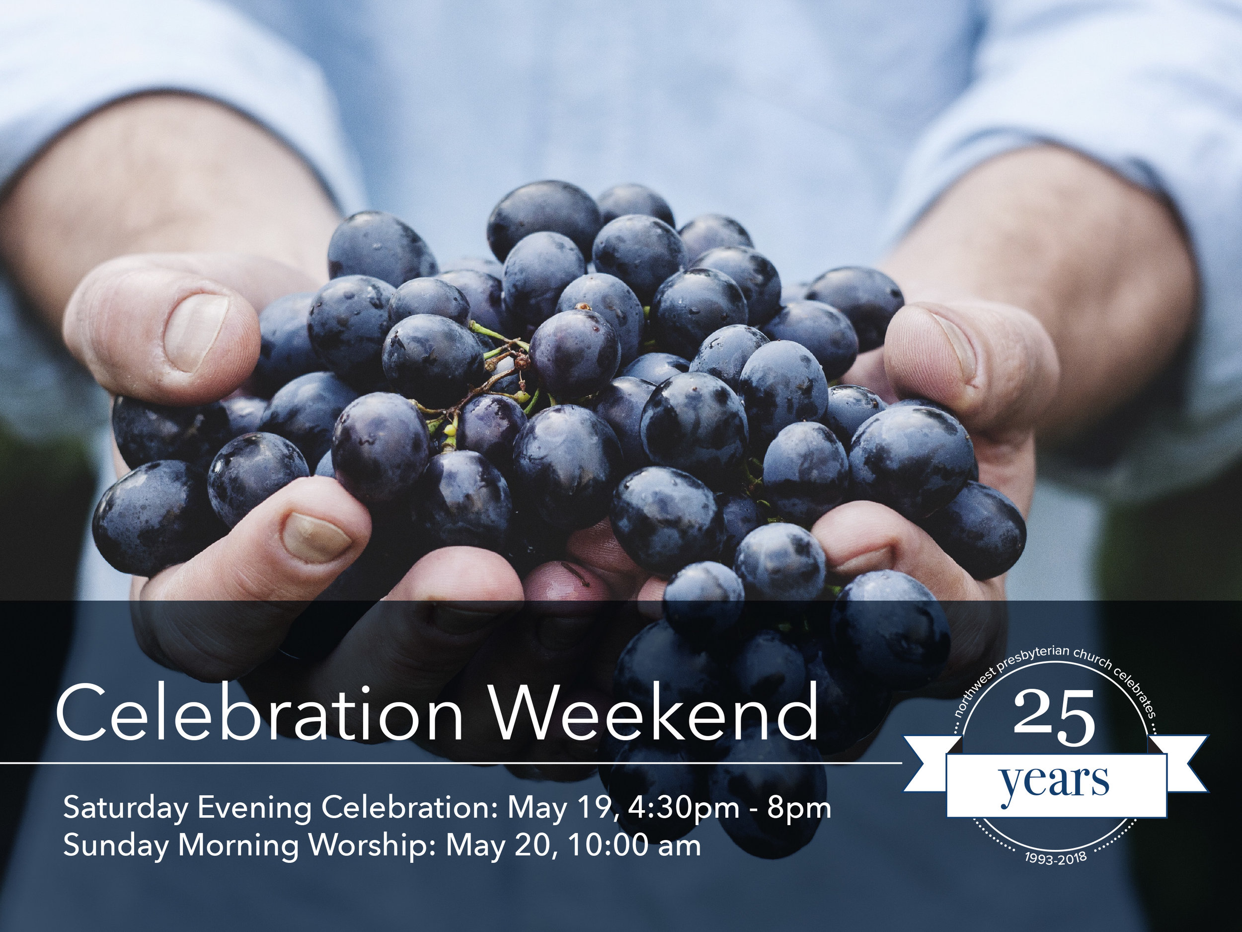 Celebration Weekend.jpg