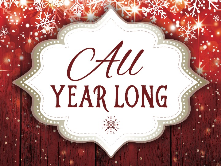 All Year Long LOGO.jpg